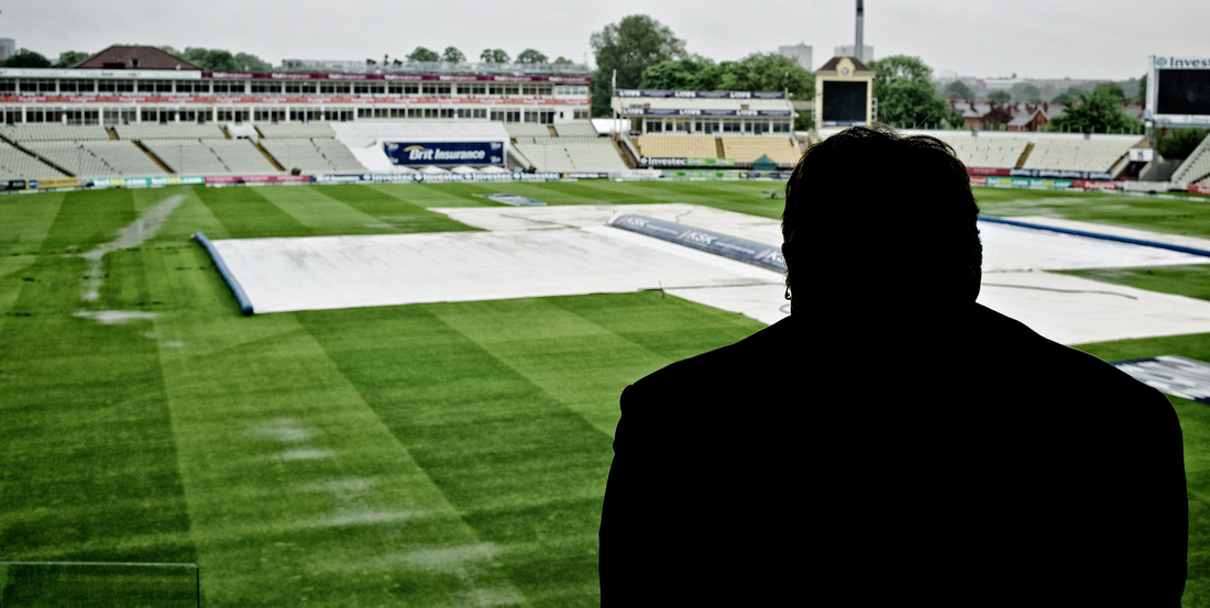 edgbaston cricket test match