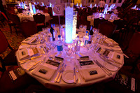 Business Continuity Awards