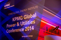 Global_Power_and_Utilities_Conference_2014