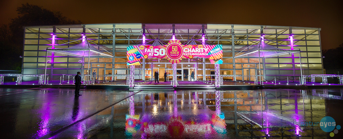battersea evolution