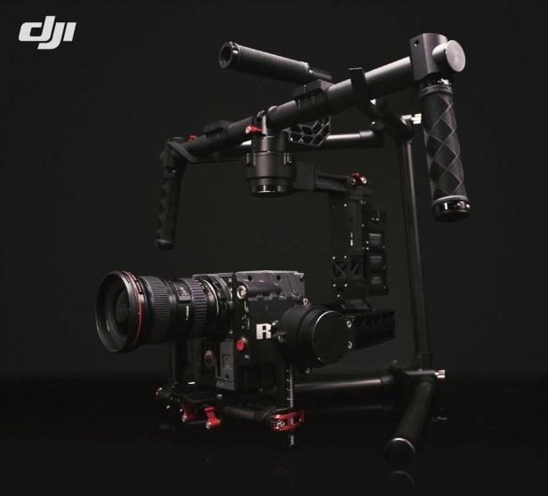 DJI-Ronin-616x558
