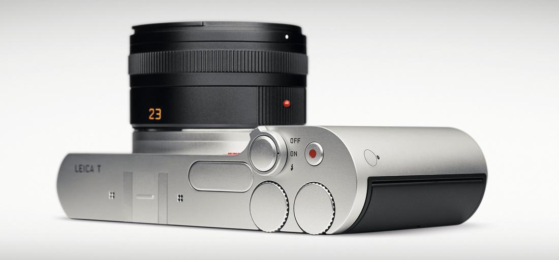 Leica T_silver_emo_01