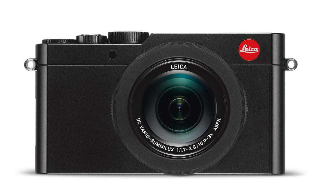 Leica+D-Lux_front